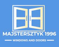 Majstersztyk